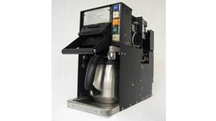 soundair coffeemaker1